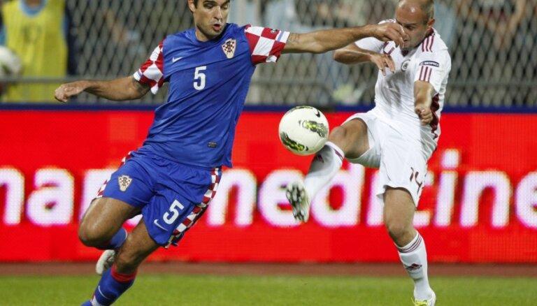 ЕВРО-2012: Испания экзаменует Ирландию, Италия — Хорватию
