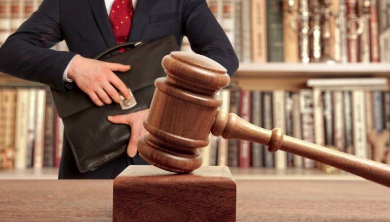 Защищать маньяков и убийц. Секреты профессии адвоката: гробовая тайна, паршивые овцы и тяга к прекрасному
