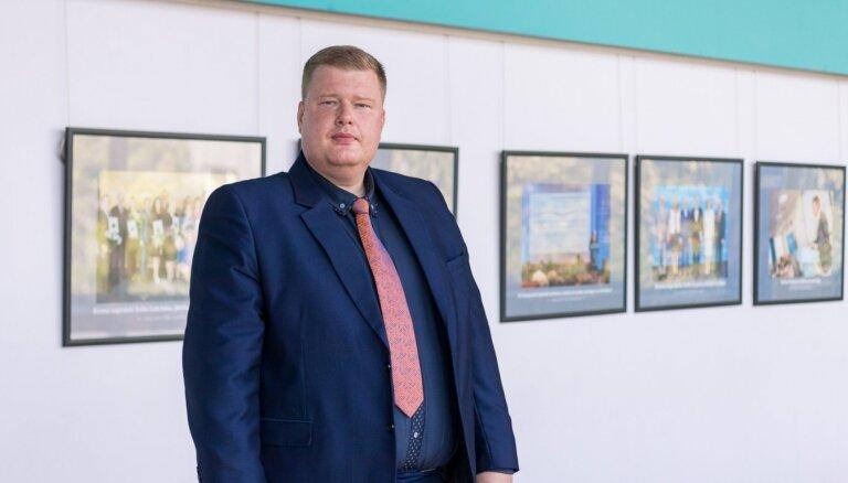 Jānis Pekša: IT darbinieku pieprasījums Covid-19 laikā