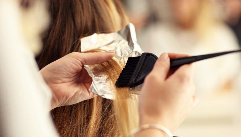 Это цвет волос, о котором женщины чаще всего просят парикмахеров в 2021 году