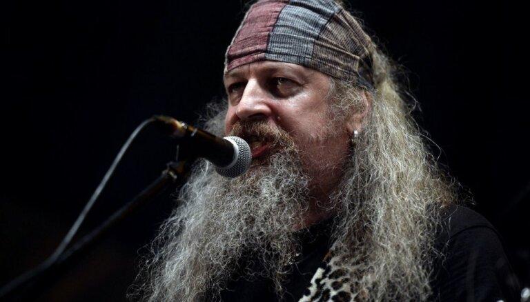 'Fono Cēsis' nosauc festivāla pirmās dienas mūziķus