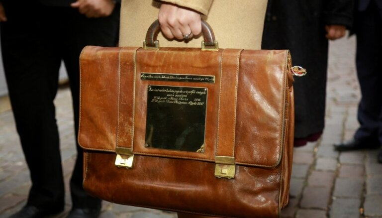 Из-за коронавируса доходы госбюджета Латвии рухнут на 1,5 млрд евро