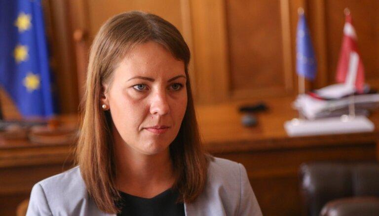 Министр: нет другого выхода, кроме как требовать от учителей Covid-сертификаты