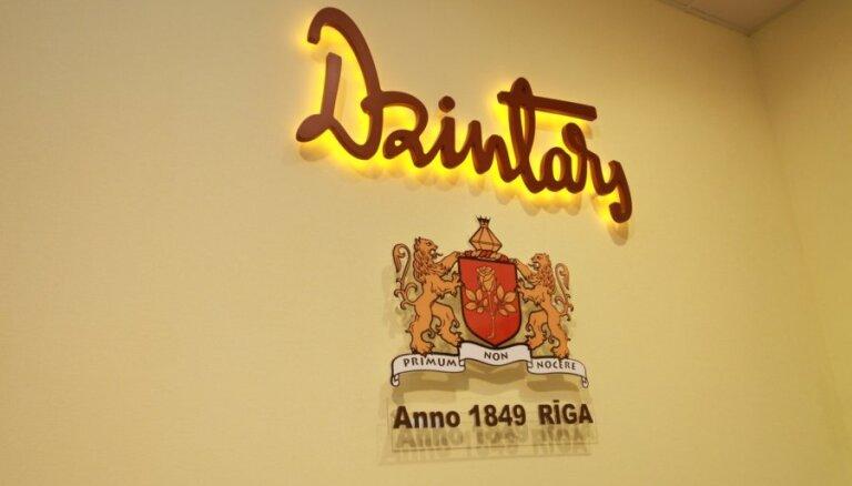 В госбюджете Латвии предусмотрено более миллиона евро на погашение долгов Dzintars и других компаний