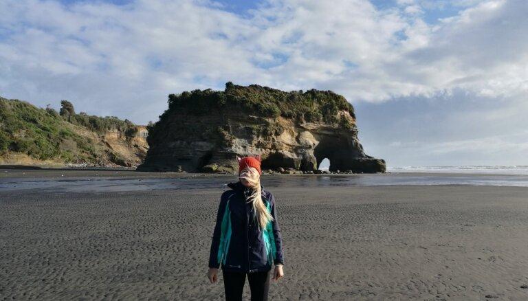 Ceļotājas piezīmes: 10 interesanti novērojumi, dzīvojot Jaunzēlandē