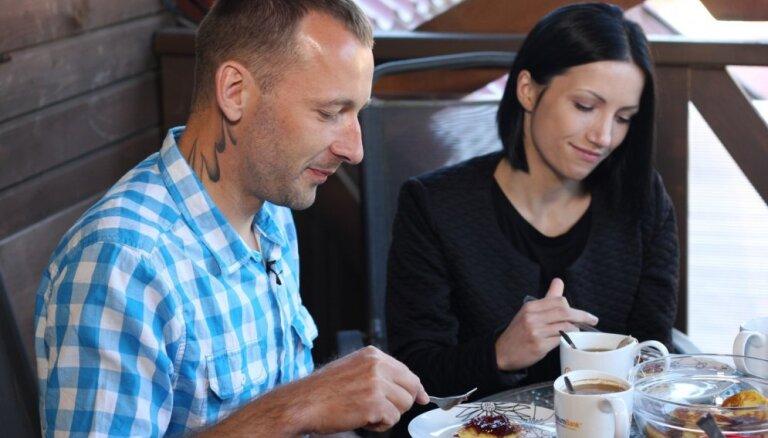 Eksperts atklāj slēptas nianses par Ģirta un Gundas attiecībām