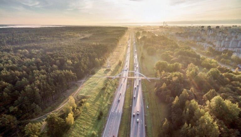 Latvijas aģentūra nonākusi Lietuvas tūrisma departamenta redzeslokā par it kā prettiesisku darbību
