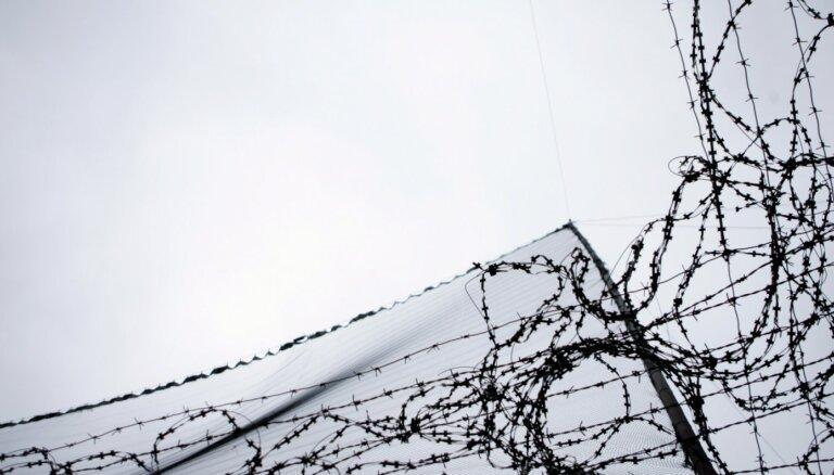 Опубликован индекс запрета пыток для 8 постсоветских стран
