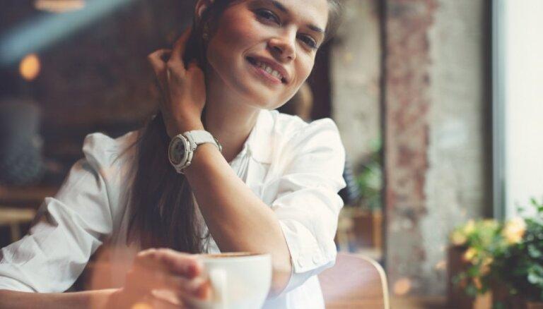 Советы, как на собеседовании говорить о зарплате