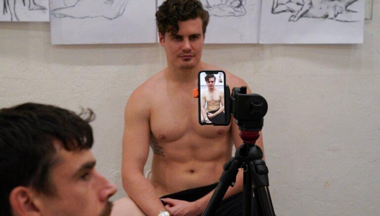 'Zoom' ar īpašu plikumu atpazīšanas rīku cer apkarot virtuālās seksa ballītes