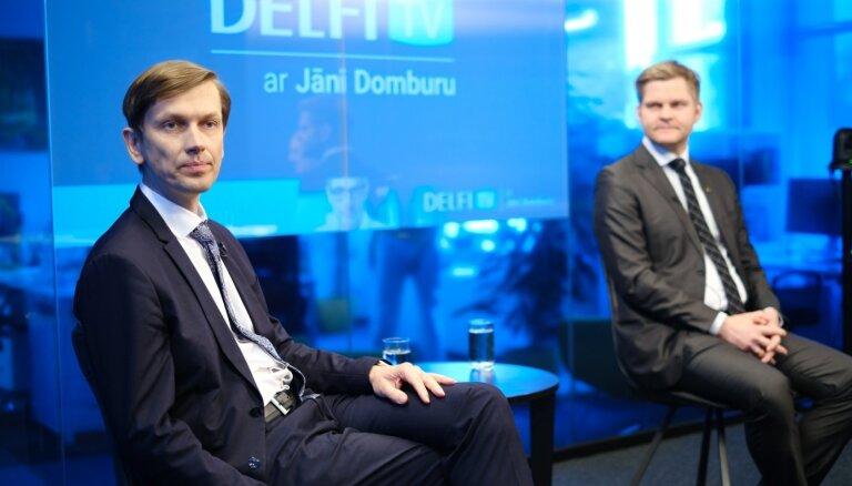 Pretēji valdībai, Saeima atļāvusi no 1. jūnija darbu atsākt arī nevakcinētiem kosmetologiem un pirtniekiem