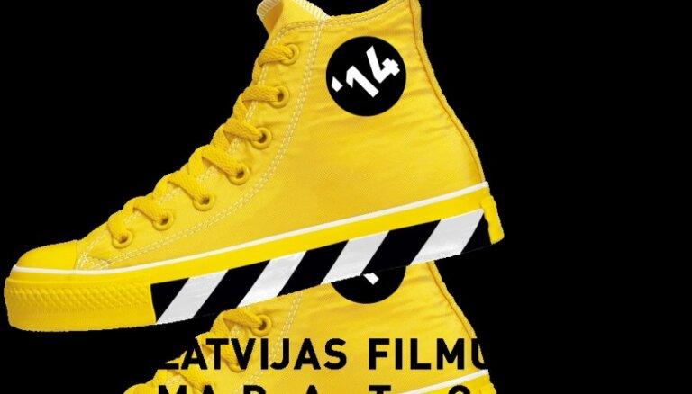 4. maija Latvijas filmu maratons – programma