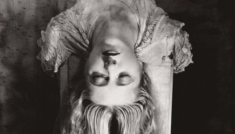 LNO pirmizrāde Doniceti operai 'Lucia di Lammermoor'