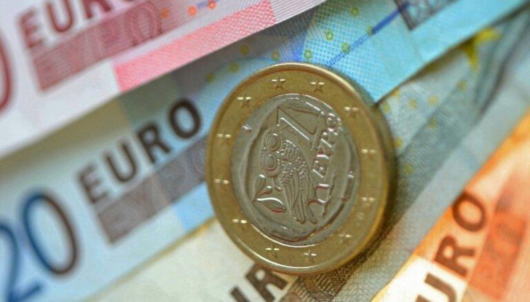 Немецкие налоговики решили помочь коллегам в Греции