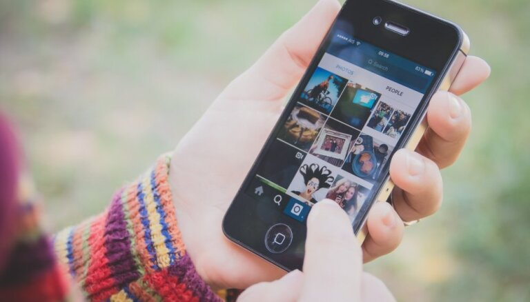 Drošāka interneta dienā bērniem stāstīs, kā pasargāt sevi virtuālajā vidē