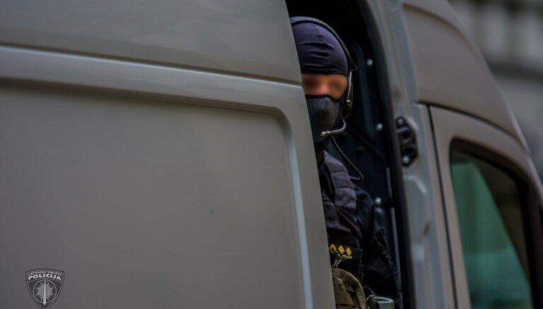Дело о попытке похищения и убийства людей ради криптовалюты направлено в суд
