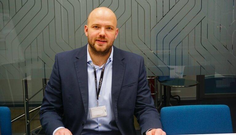 Uģis Začs: E-komercijas straujais lēciens – ko mazumtirgotājiem vajadzētu apdomāt, attīstot pārdošanas platformu internetā