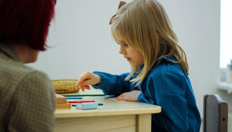 Подготовка к школе своими силами: как помочь ребенку в домашних условиях