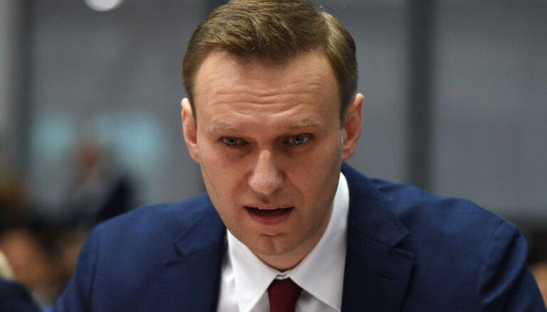 Навальный: квартира Чемезова с видом на Кремль стоит 5 млрд рублей — это рекорд