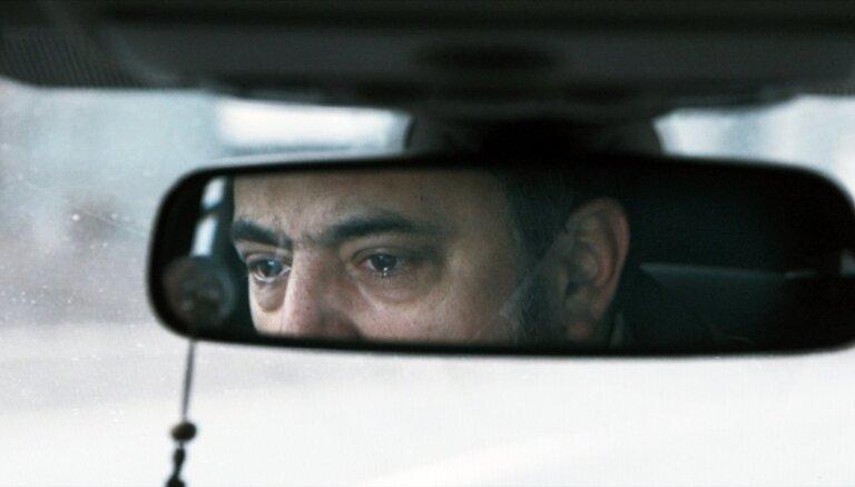 LUX Eiropas kino balvu 2021. gadā saņem rumāņu dokumentālais trilleris 'Kolektīvs'