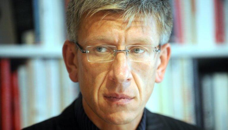 """Долгополов: Юдин угрожал депутатам """"Центра согласия"""""""