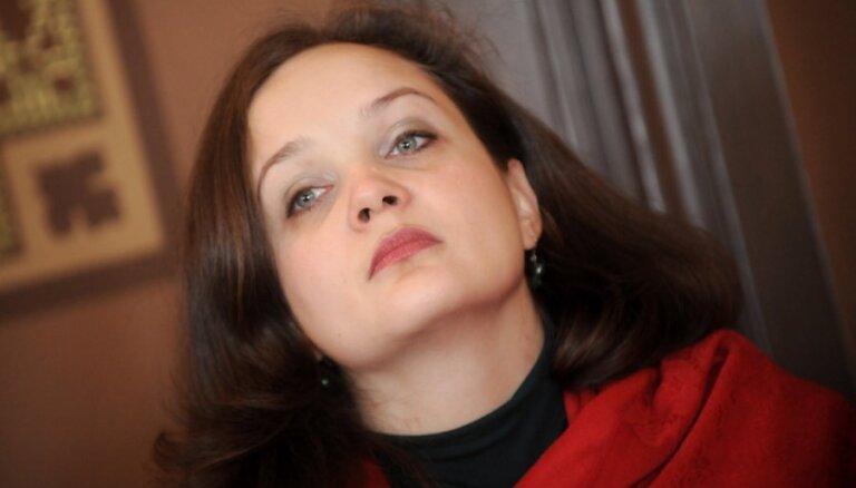 Sv. Pētera baznīcā muzicēs Evija Martinsone un 'Sinfonietta Rīga' stīgu kvartets