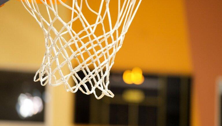 LBS spēļu tiešraižu nodrošināšanai uzsākusi sadarbību ar 'Synergy Sports'