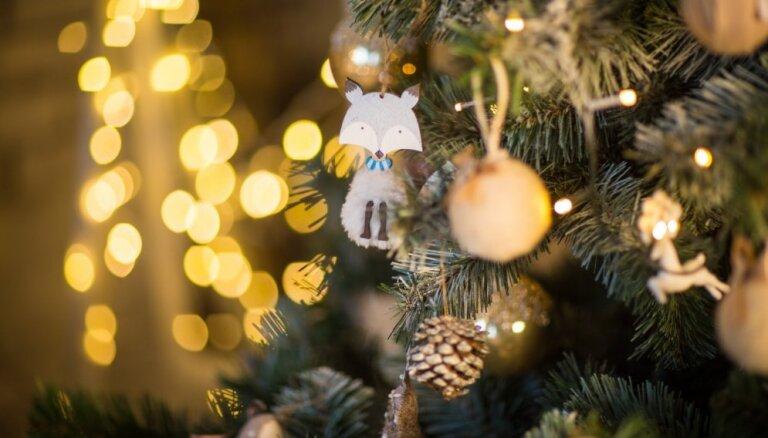 Как быть, если вы не любите семейные праздники? Советы для интровертов