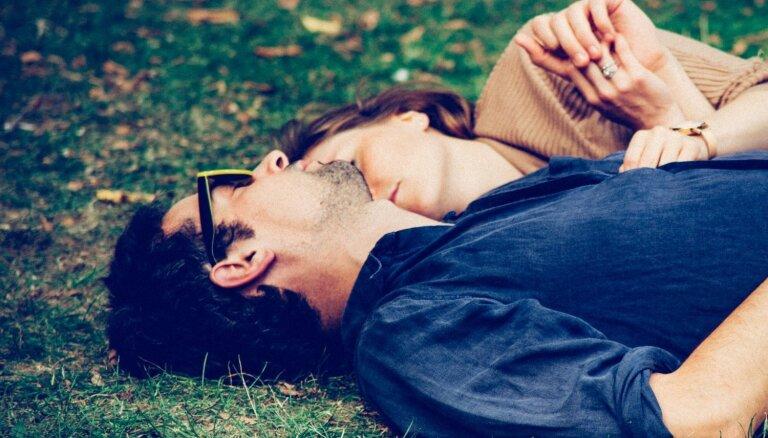 Что нужно учитывать, если у вас с партнером большая разница в возрасте