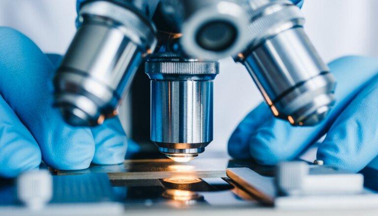 Онкологи полагают, что нашли причину развития рака