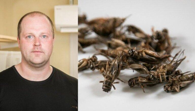Вильнюсец нашел золотую жилу: в Литве его называют дураком