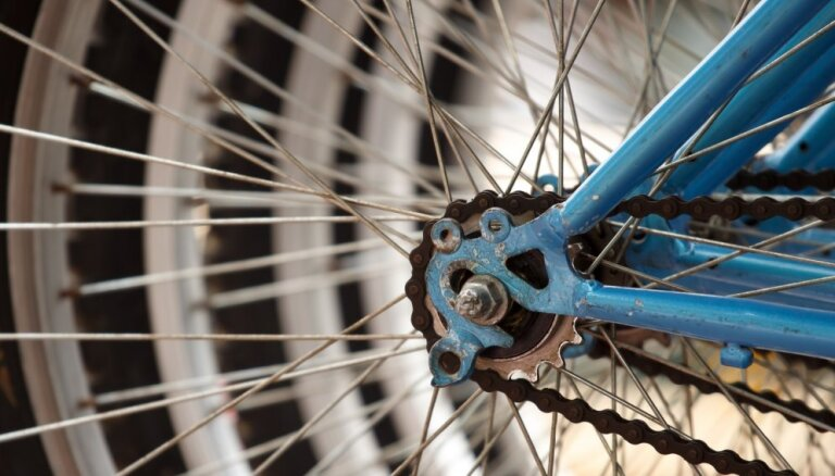 S2E12: Pārtrenēšanās. Kāpēc riteņbraucēji amatieri nevar pārtrenēties