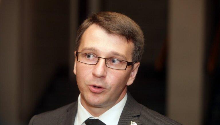 """Бунт в БПБК: главы отделов требуют уволить """"тирана"""" Стрельченка"""