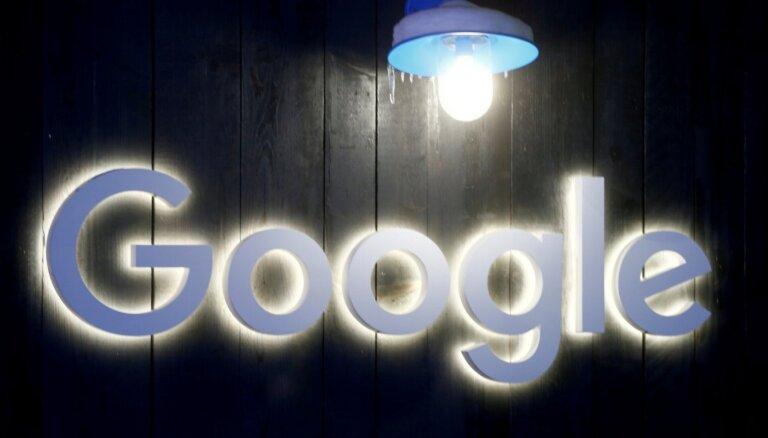 Google и Apple недоплачивают налоги на миллиарды евро? Как устранить лазейки