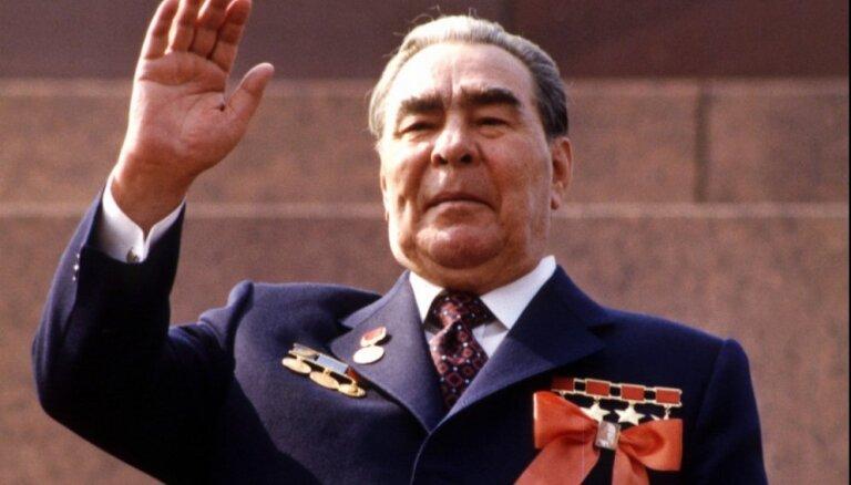 10 īpaši izteiksmīgas frāzes no krievu politiķu mutēm