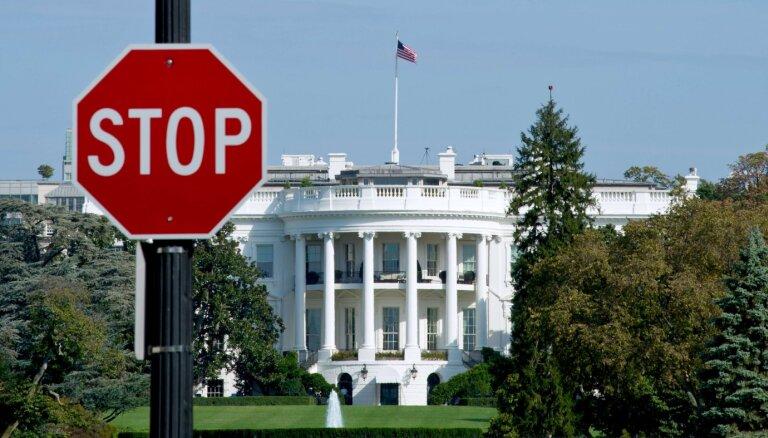 В США назвали причины заморозки военной помощи Украине. Дело не в Зеленском