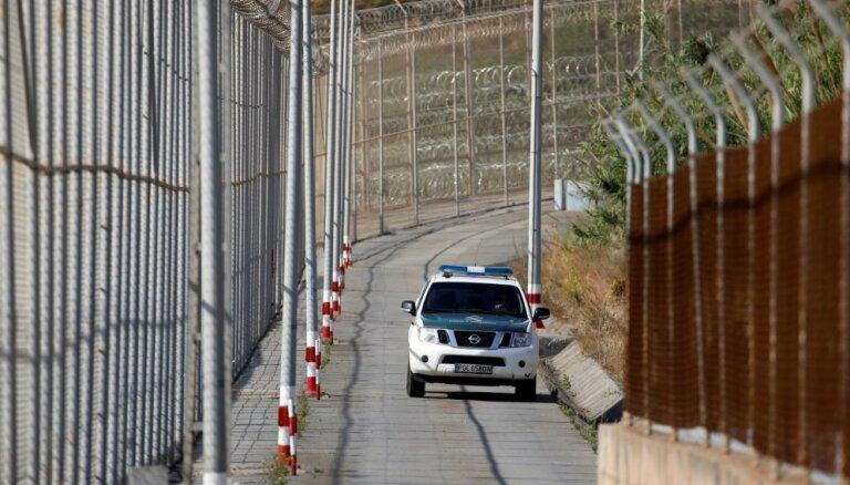 Со среды ЕС откроет внешние границы для 14 стран
