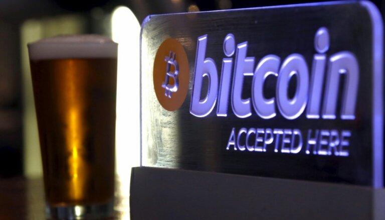 Grieķijas tiesa atbalsta aizdomās par 'Bitcoin' afērām turētā Krievijas pilsoņa izdošanu ASV