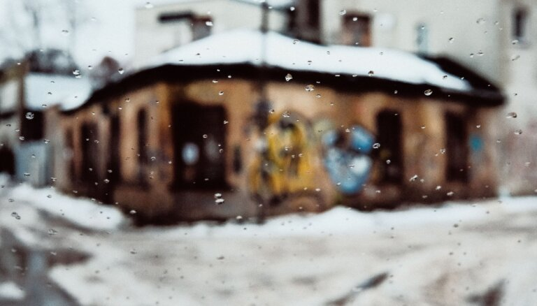 Rīgas pašvaldība nodrošina atbalsta pasākumus NĪN maksātājiem