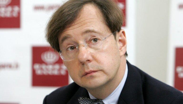 Валерий Каргин: Reverta присвоила 15 млн евро, принадлежавшие Рэму Каргину