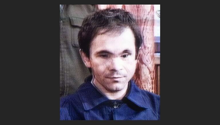 Ārsts apšauba Radujeva rīcībspēju