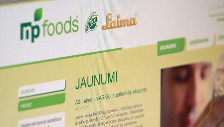 Vadims Vlasovs atstāj 'NP Foods' uzņēmumus