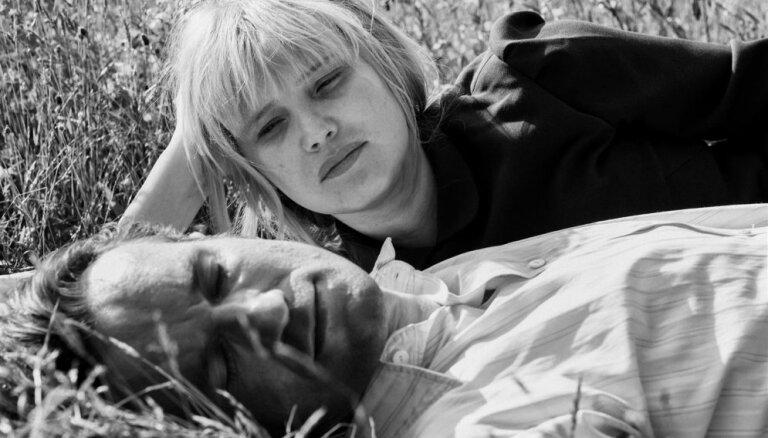 Европейская киноакадемия назвала лучший фильм уходящего года