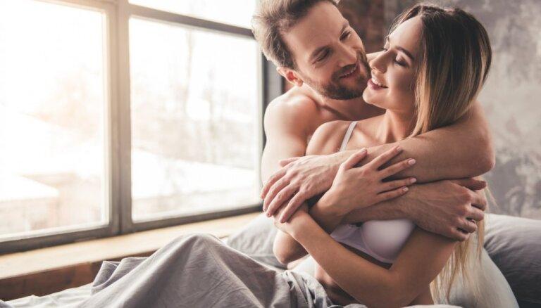 Deviņi iemesli, kādēļ arvien vairāk cilvēku atsakās no ģimenes veidošanas