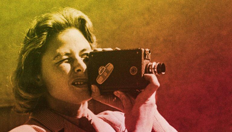 No kino klasikas līdz gaidītām pirmizrādēm - interesanti fakti par 'Riga IFF' filmām