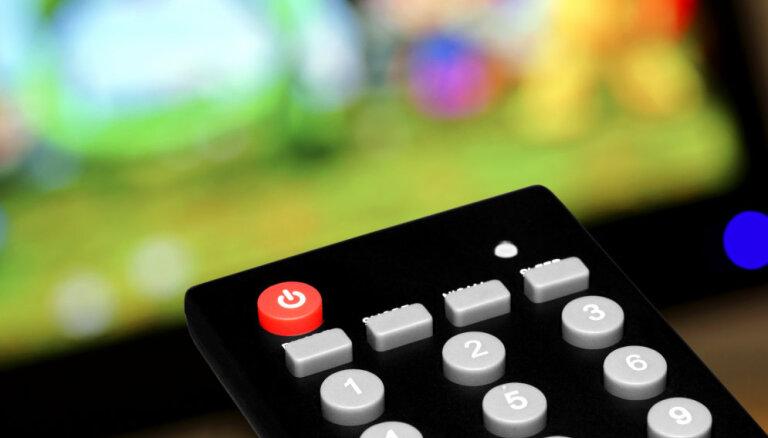 Latvijā veidots saturs vienmēr bijis galvenais uzsvars televīzijas kanālu piedāvājumos, pauž 'Tet'