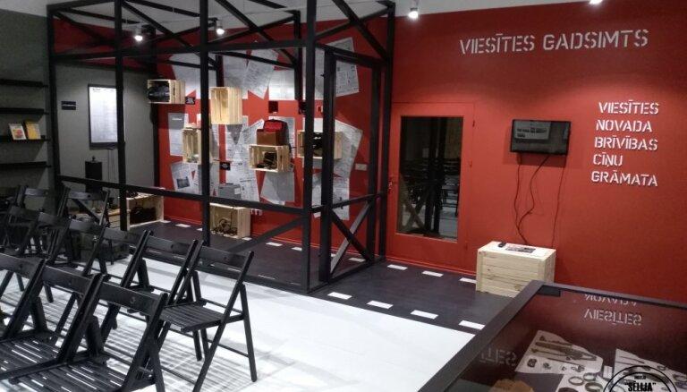 Viesītes muzejā 'Sēlija' atklās jaunu ekspozīciju