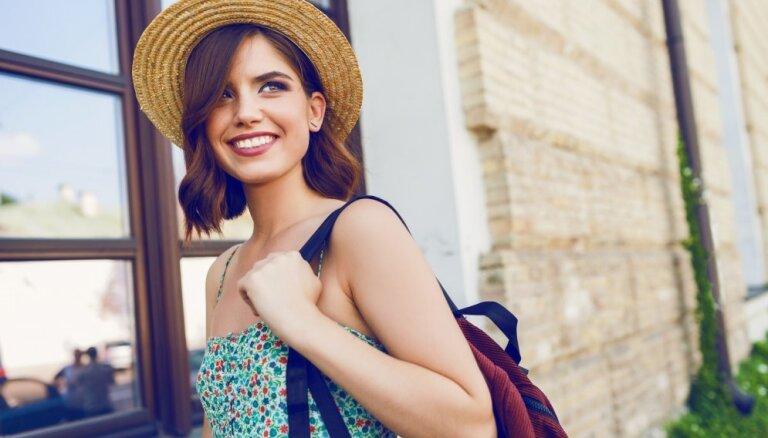 Эксперты моды раскрыли, что будет в тренде этим летом и как это правильно носить