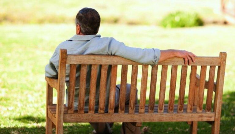 Комиссия Сейма поддержала предложение о наследовании накоплений 2-го пенсионного уровня