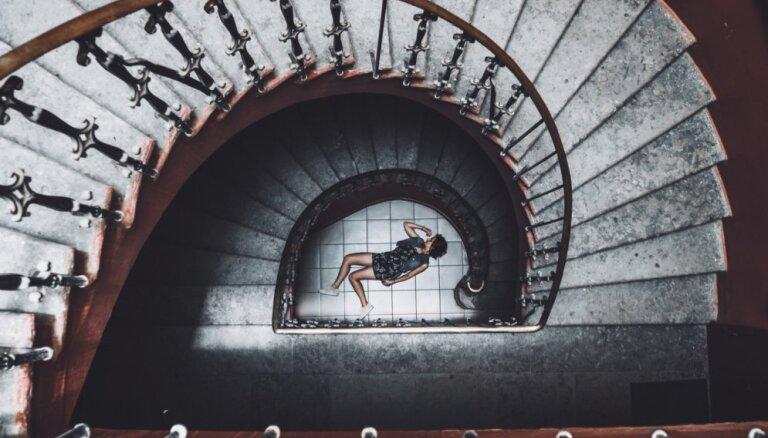 Отвращение, отсутствие мотивации и перегрузка: признаки токсичной работы